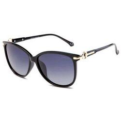 Okulary przeciwsłoneczne   GENTLE-MAN