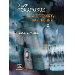 Romanse, literatura kobieca i obyczajowa  Literackie TaniaKsiazka.pl