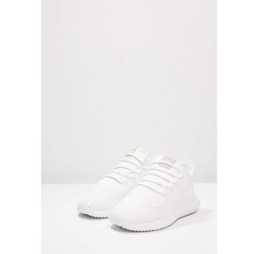 Buty adidas Tubular Shadow CP9467 PERŁOWY   BIAŁY, EFU00 (adidas Originals)
