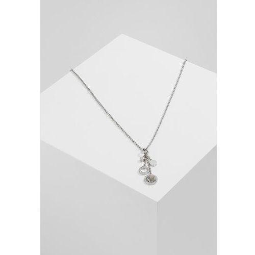 Fossil Biżuteria - naszyjnik j - sale -30%