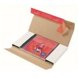 Płyty CD, DVD, BD  NC Koperty biurowe-zakupy