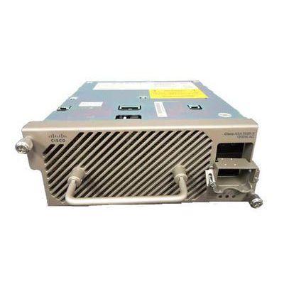 Zapory ogniowe (firewall) Cisco Thomas IT