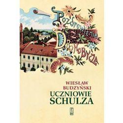 Literaturoznawstwo  PIW-Państwowy Instytut Wydawniczy InBook.pl