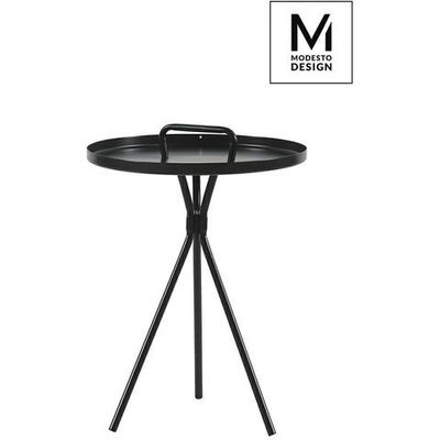 Stoliki i ławy Modesto Design Meb24.pl