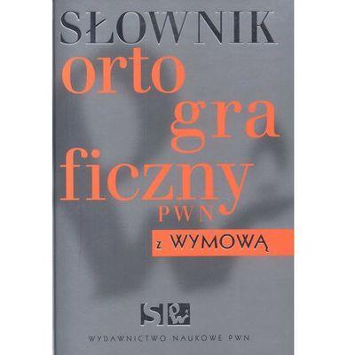 Językoznawstwo Wyd.Naukowe PWN S.A. Netaro