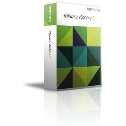 Licencje dostępowe  VMware Thomas IT