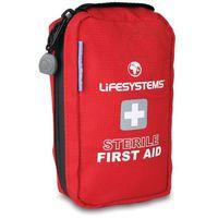 Apteczka Lifesystem Sterile Kit