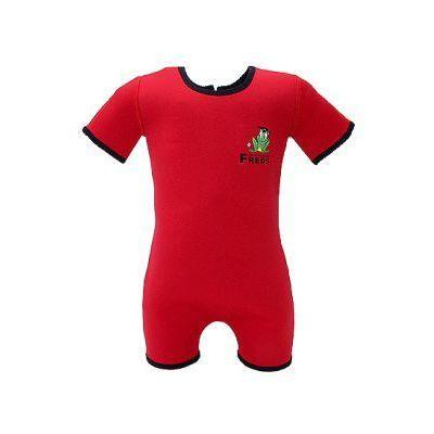 Pozostała odzież dziecięca SWIMTRAINER ATHLETIC24.PL