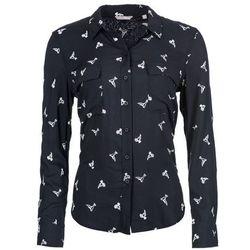 Koszule damskie Mustang Mall.pl