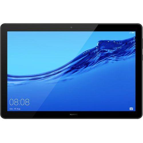 Huawei MediaPad T5 10.0 64GB 4G