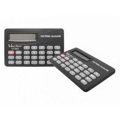 Kalkulatory  Vector MediaMarkt.pl