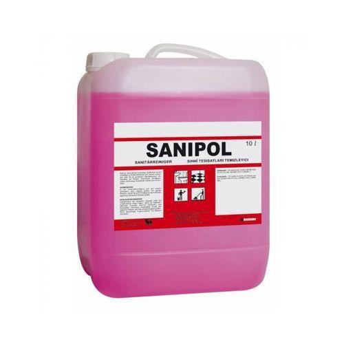 Sanipol