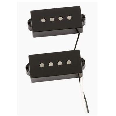 Pozostałe gitary i akcesoria Fender muzyczny.pl