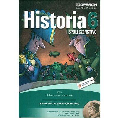 Podręczniki Operon
