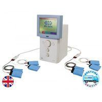 BTL-5645 Puls aparat do elektroterapii z elektrodiagnostyką