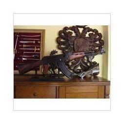 Broń czarnoprochowa  Denix Replikabroni