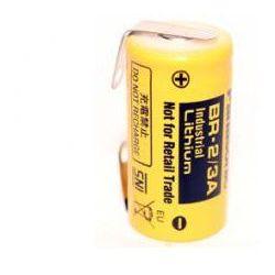 Baterie  Panasonic FH Mikrolity