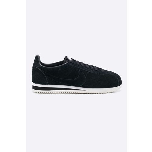 Nike sportswear - buty classic cortez
