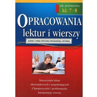 Podręczniki Praca zbiorowa