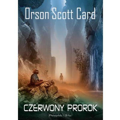 Fantastyka i science fiction Prószyński i S-ka