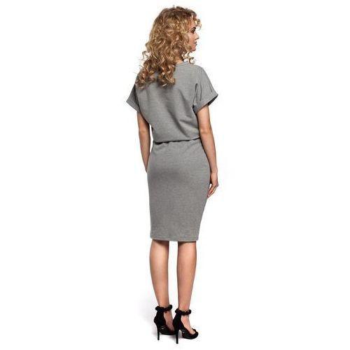 Suknie i sukienki ceny + opinie Sklep internetowy