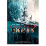 Geostorm (płyta dvd) marki Galapagos
