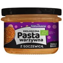 Dania gotowe  Naturavena bdsklep.pl