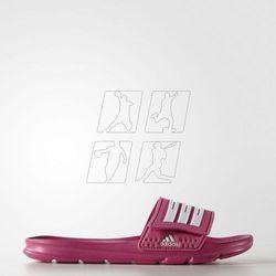 Klapki dla dzieci adidas hurtowniasportowa.net