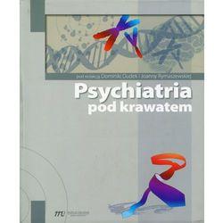 Biologia  Medical Education InBook.pl