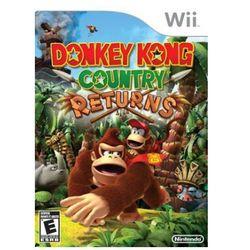 Gry Nintendo Wii  Nintendo konsoleigry.pl