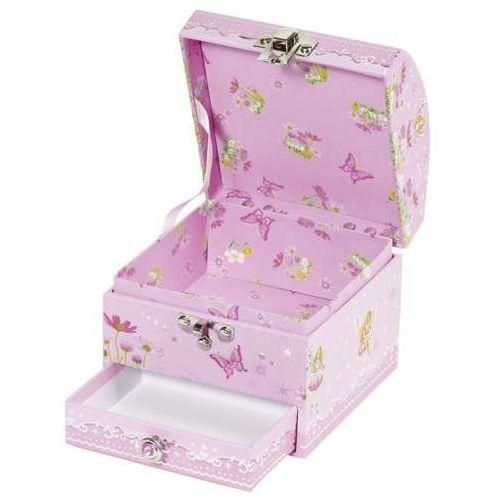 Pozytywka szkatułka dla dzieci marki Goki