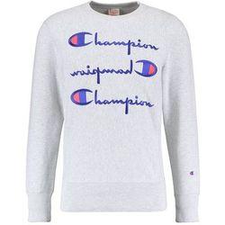 Bluzy męskie Champion