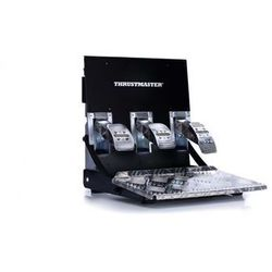 Thrustmaster T3PA PRO, 4060065