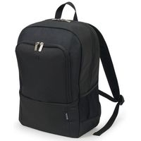 Plecak DICOTA Base 13-14.1 cali Czarny, kolor czarny