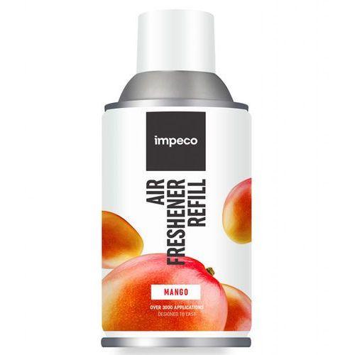 Impeco Odświeżacz powietrza mango 270 ml