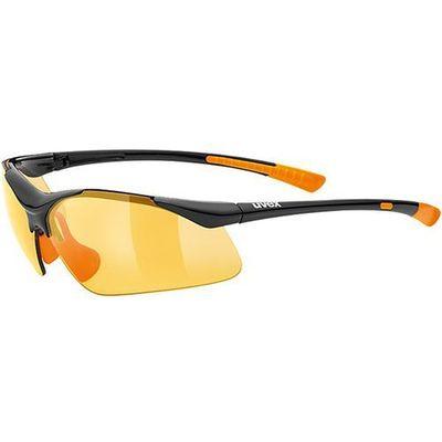 f4b3e8d6ed76ea Okulary Słoneczne Gucci GG 0291S 001 ceny opinie i recenzje w ...