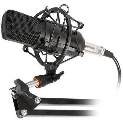 Mikrofony TRACER