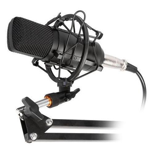 Tracer Mikrofon studio pro