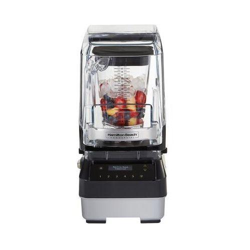 Hamilton Beach® Blender kielichowy - 1000 W - 1,4 l - 100 programów HBH750-CE - 3 LATA GWARANCJI