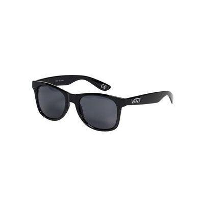 Okulary przeciwsłoneczne Vans ANSWEAR.com