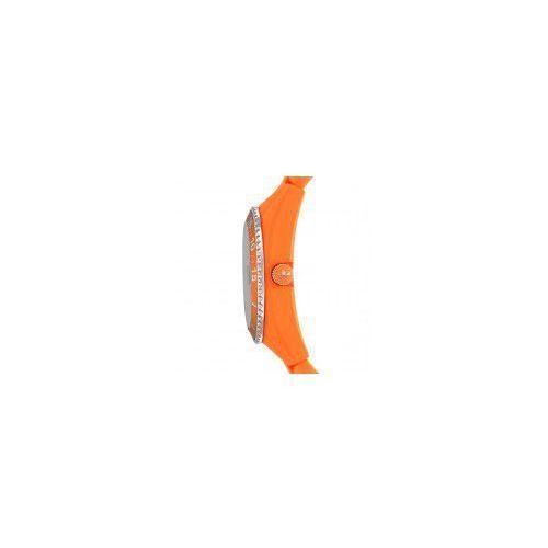 Adidas ADH 6165