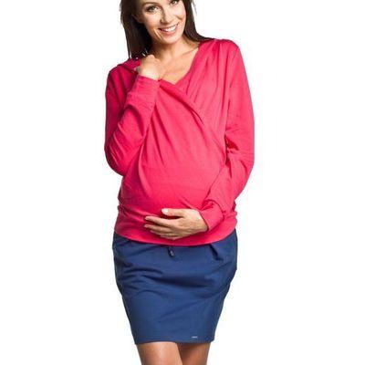 Spódnice ciążowe Torelle