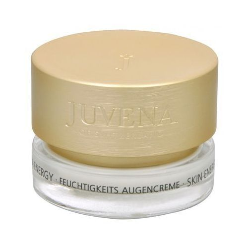 Juvena Skin Energy Moisture Eye Cream 15ml W Krem pod oczy