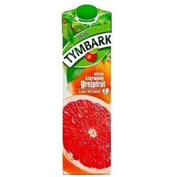 Napoje, wody, soki  Tymbark WoJAN