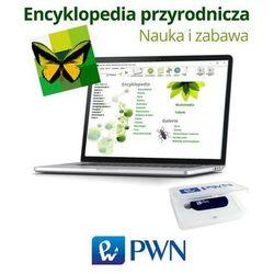 Encyklopedie i słowniki  PWN Wydawnictwo