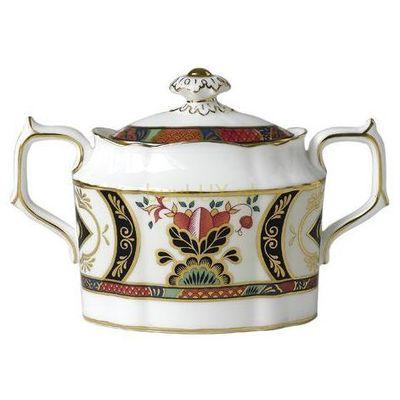 Cukiernice Royal Crown Derby buylux