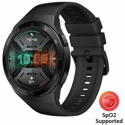 Smartwatche Huawei
