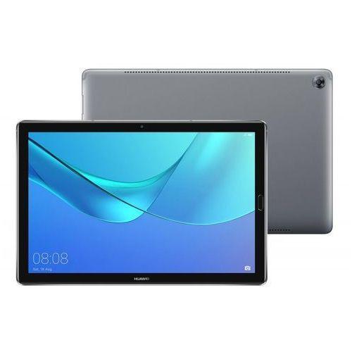 Huawei MediaPad M5 10.8 32GB