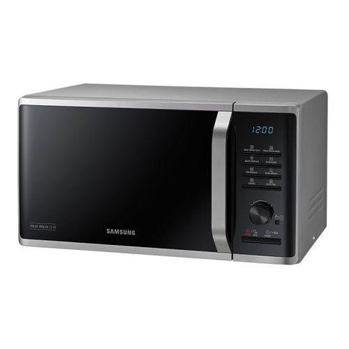 Samsung MG23K3575AS