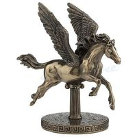 Pegaz na zodiaku (wu77122a1) marki Veronese
